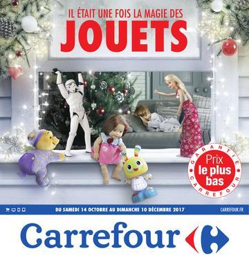 sylvanian families catalogue 2015 pdf