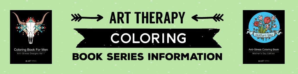 anti stress colouring book pdf
