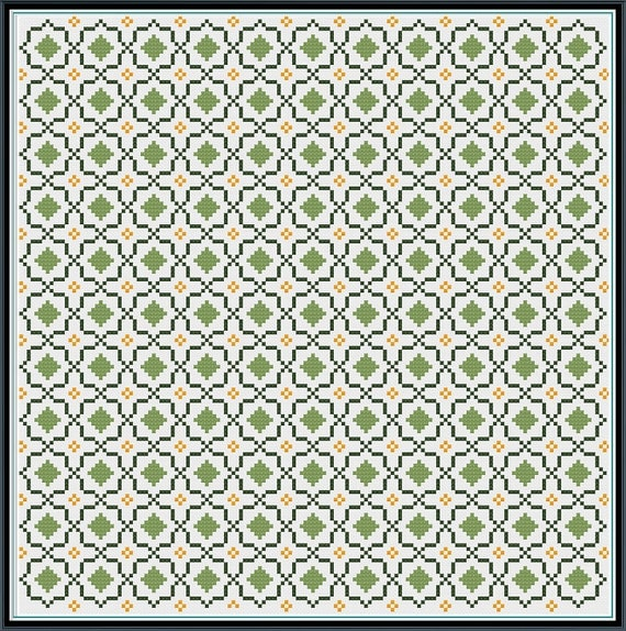 can you tile print from pdf