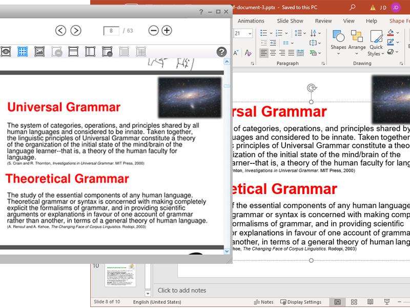 ocr pdf to word converter free