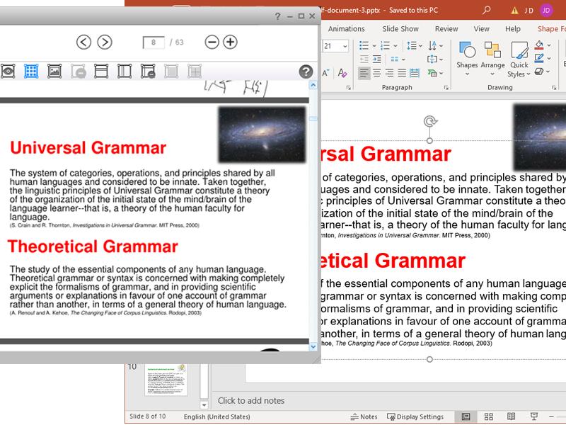 ocr pdf to word converter free