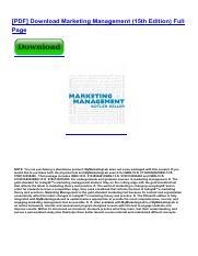 principles of microeconomics asia-pacific edition 7th edition free pdf