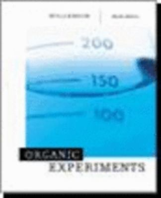 williamson macroscale and microscale organic experiments pdf