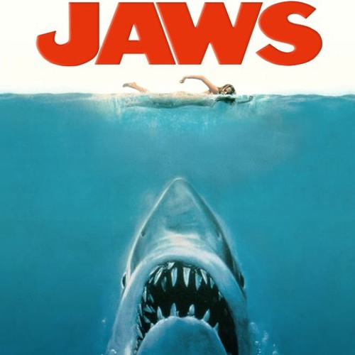 jaws peter benchley pdf free download
