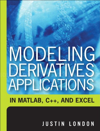 matlab basics pdf free download