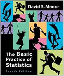 the basic practice of statistics 6th edition pdf download