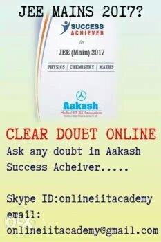 aakash success magnet pdf download