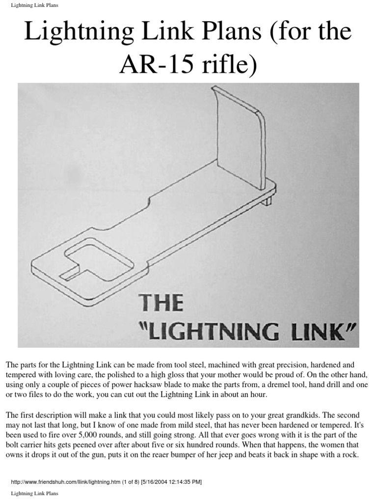 turn pdf to text oline free