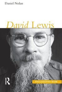 david lewis possible worlds pdf