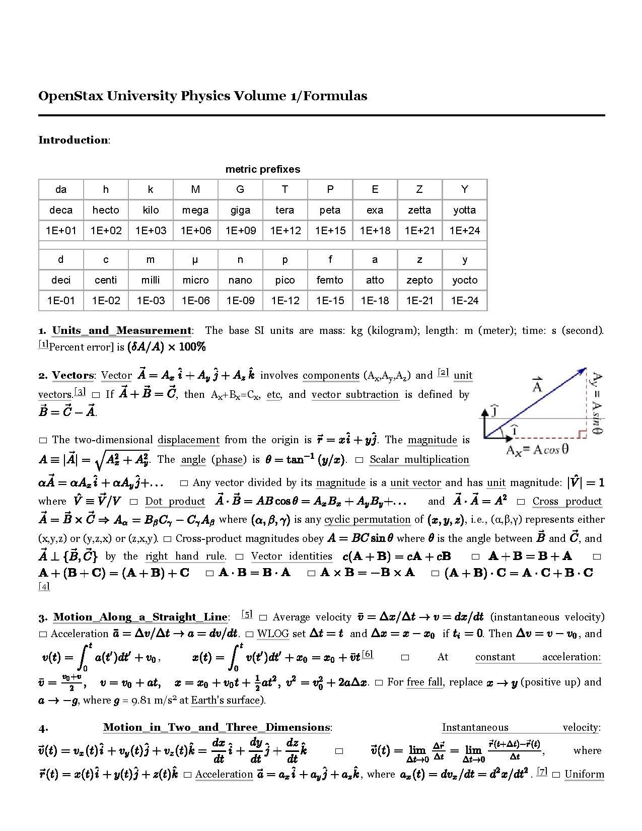 physics volume 1 halliday pdf