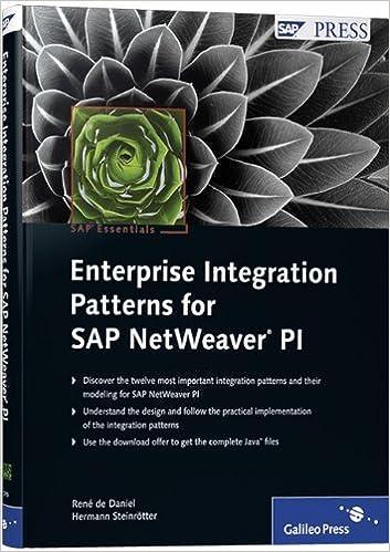 enterprise integration patterns book pdf