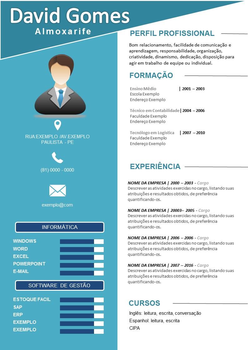 tipos de modelo de negocio pdf