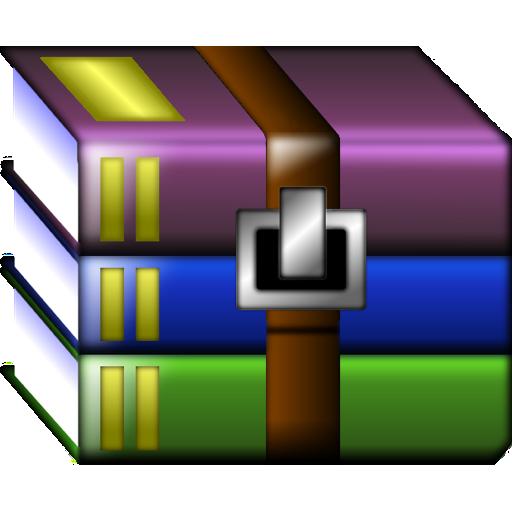 rar to pdf converter free download fir win xp