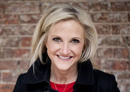 mel robbins the 5 second rule pdf