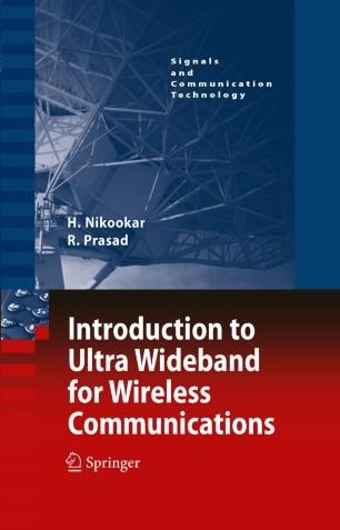 introduction to wireless communication pdf