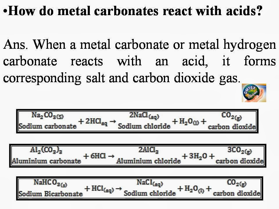 acid base chemistry book pdf