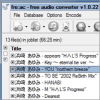 acsm to pdf on mac