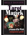 tarot made easy nancy garen pdf download