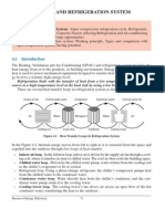 alice waters the art of simple food pdf