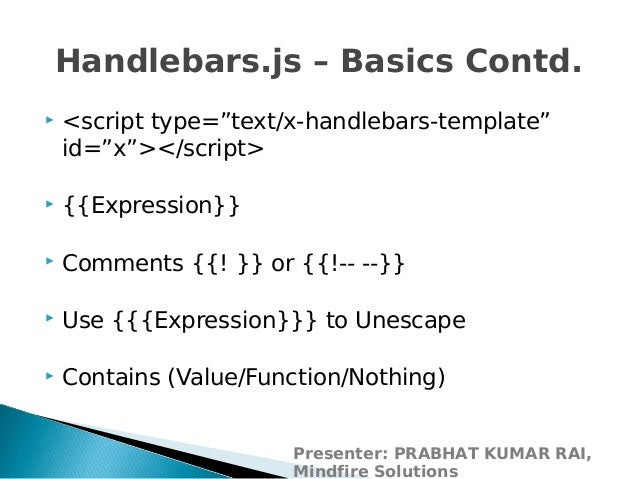 an introduction to javascript pdf