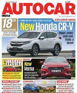 autocar india december 2017 pdf