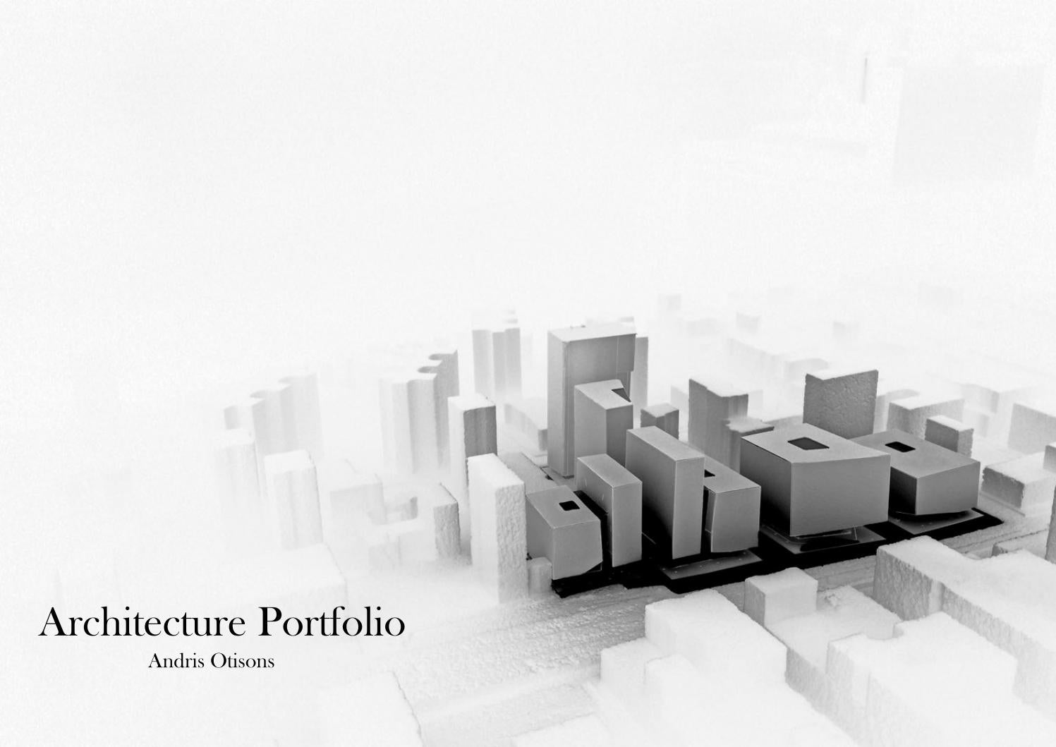 become an interior decorator pdf