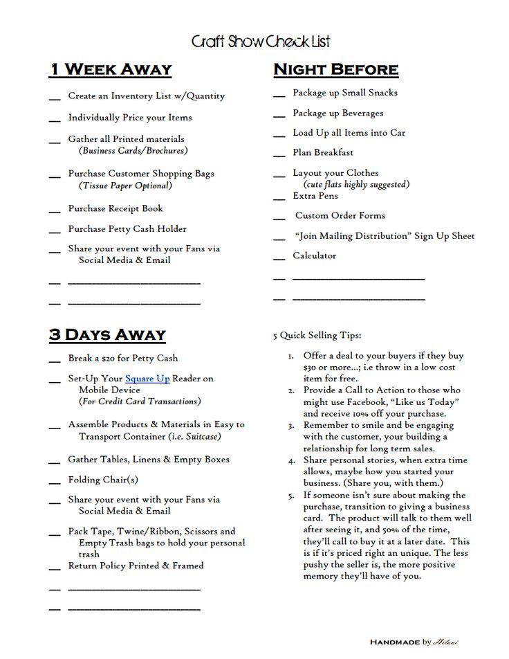 fifty shades freed pdf google drive