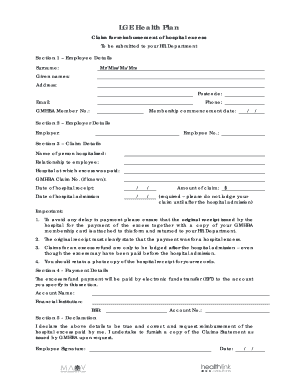blueberry consultants pdf form filler