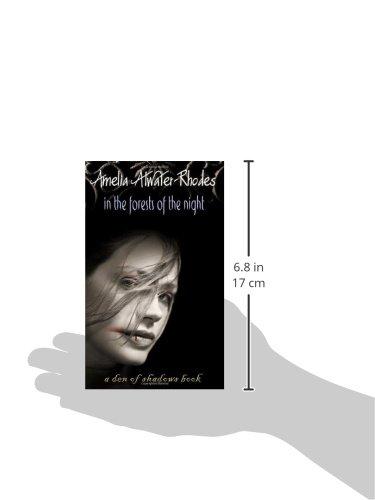 wolf cry amelia rhodes free pdf