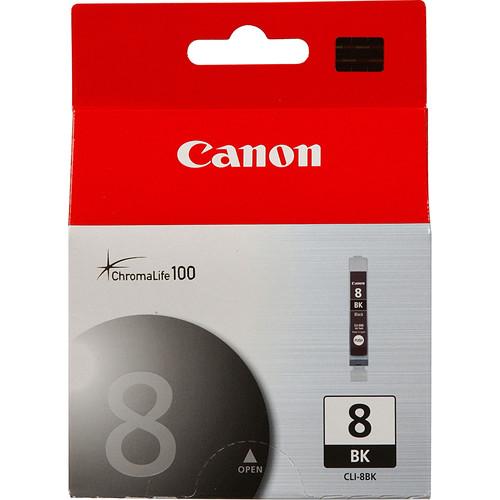canon pixma mp810 service manual pdf