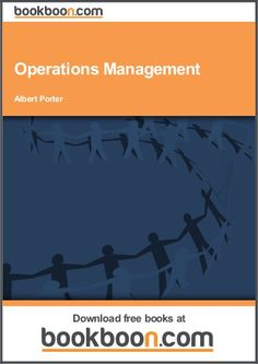 operations management stevenson solutions manual pdf