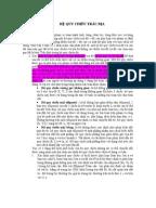 cai dat lingoes de doc pdf