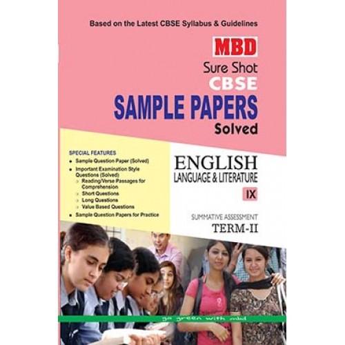cbse english grammar book for class 10 pdf