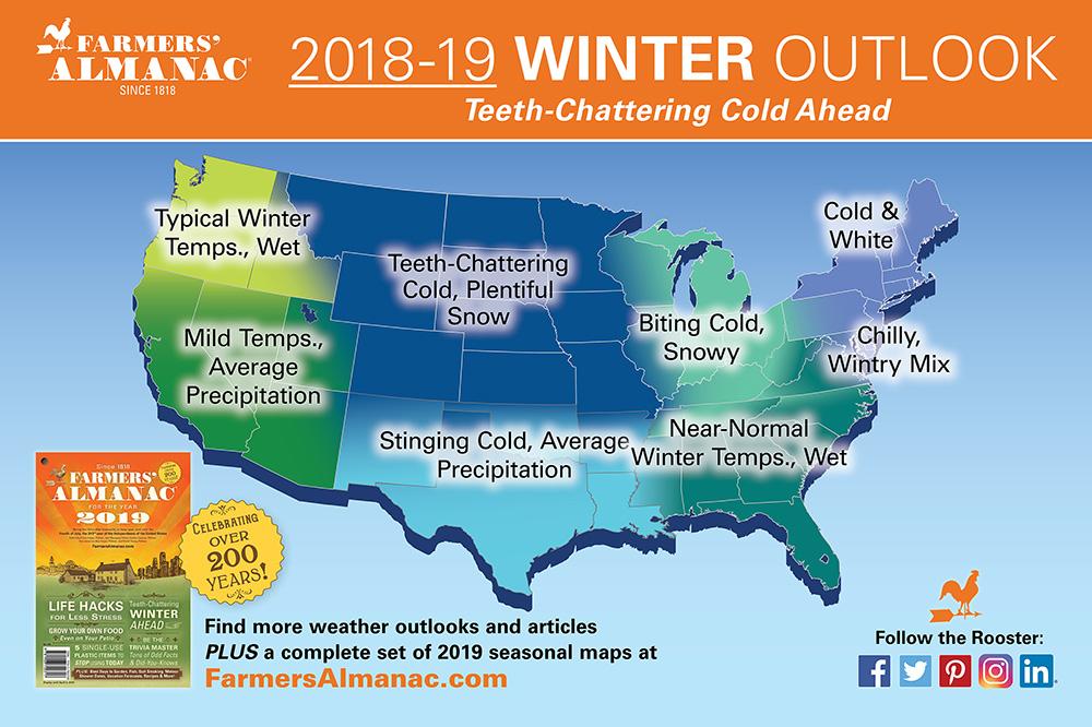 the old farmers 2018 almanac pdf