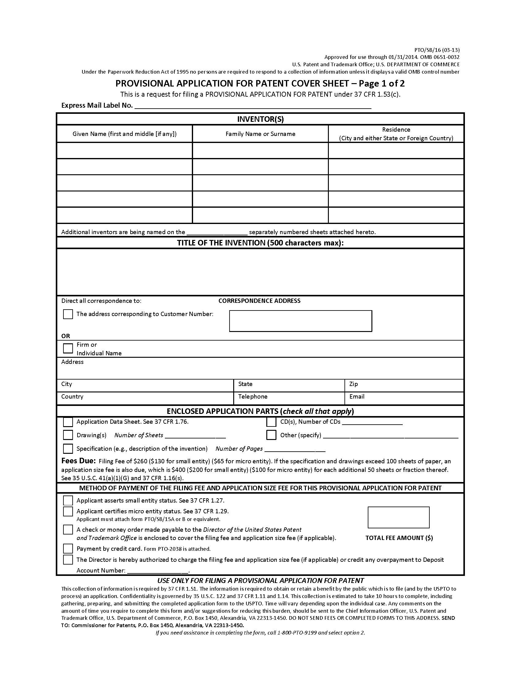 open pdf in web page