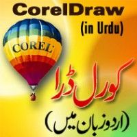 complete urdu beginner to intermediate course pdf