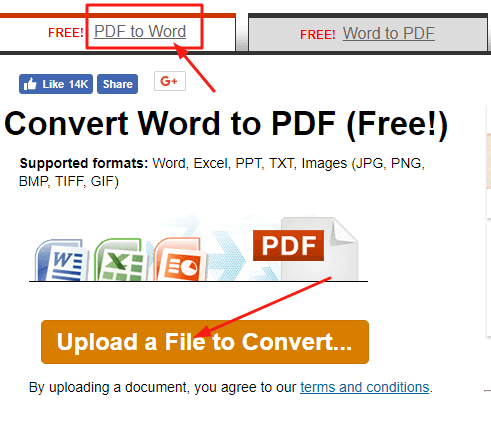 convert and combine jpg to pdf