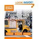 the food truck handbook david weber pdf