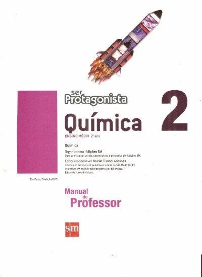 quimica medicinsl livro pdf gratis