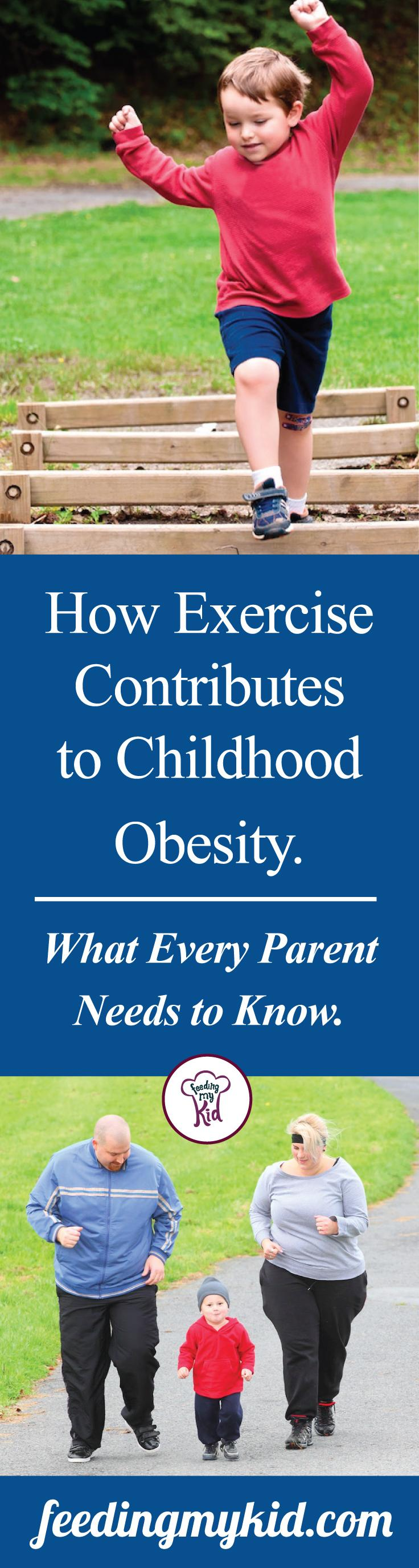 causes of childhood obesity pdf