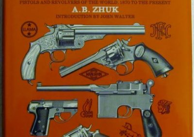 encyclopedia of modern firearms parts and assembly pdf
