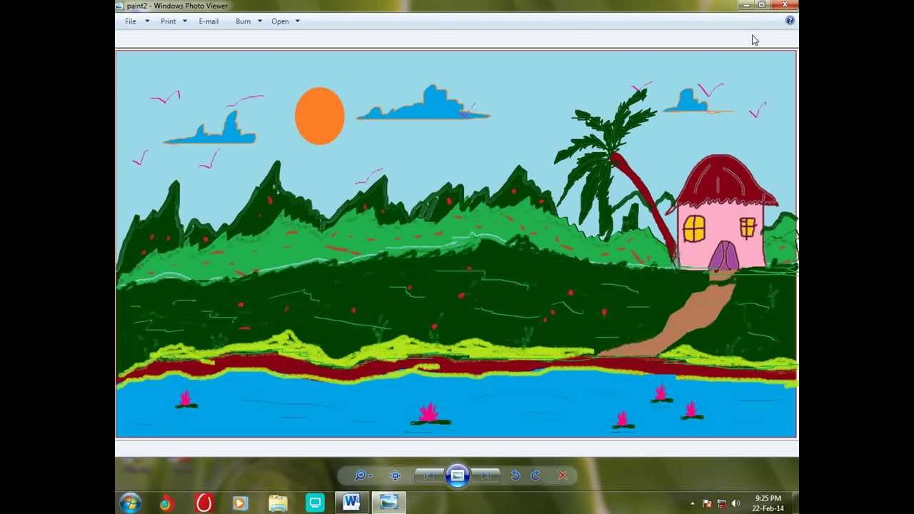 draw on pdf best windows
