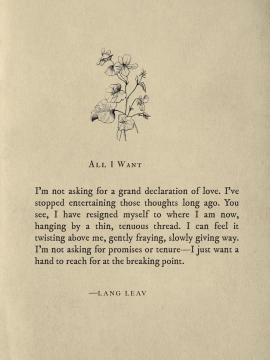 lang leav love and misadventure pdf
