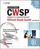 cwsp official study guide pdf