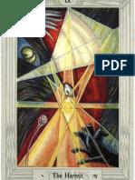 el libro de thoth pdf aleister crowley