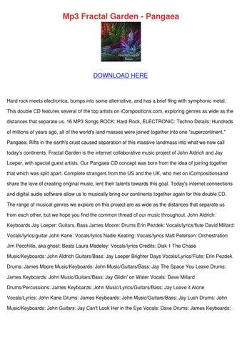 john higham strangers in the land pdf