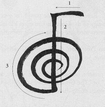 reiki symbols level 2 pdf