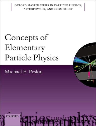 fundamental concepts of physics pdf