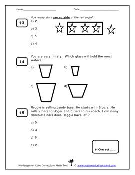 gmat prep question pack 1 pdf