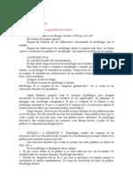 gramatica de ingles avanzado pdf